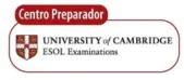 Cambridge Exam Preparation Centre