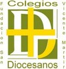 Colegios Diocesanos