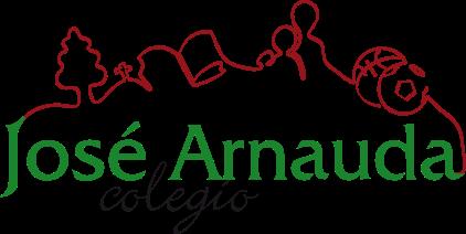 Logo Colegio José Arnauda