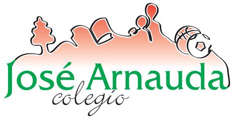 Inicio del curso 2014-2015