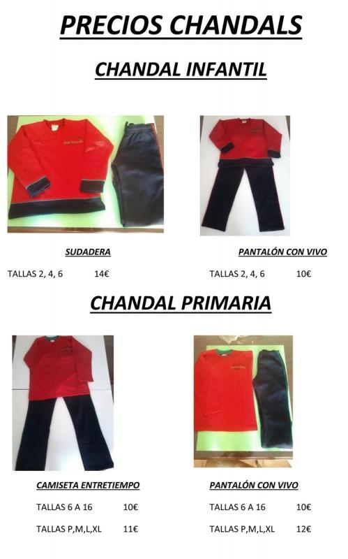 PRECIOS CHANDALS CON FOTOS-2 (1600x1200)