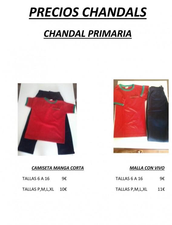 PRECIOS CHANDALS CON FOTOS-3 (1600x1200)