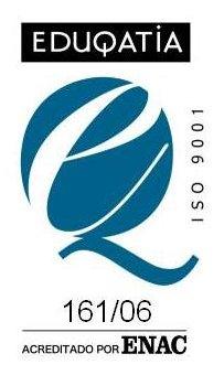 logo_eduqatia_web