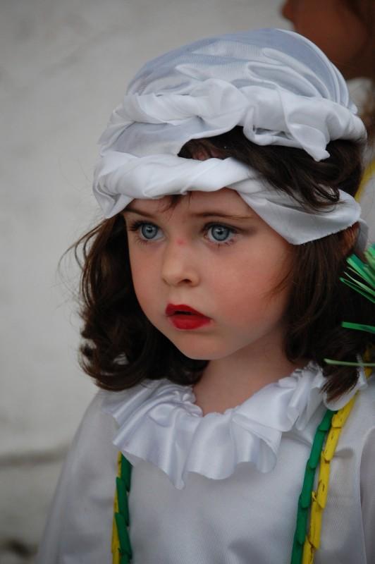 Premi public - Belleza Brasileña