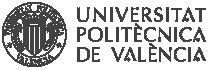 Universitat Politècnica de València: Jornada de Portes Obertes