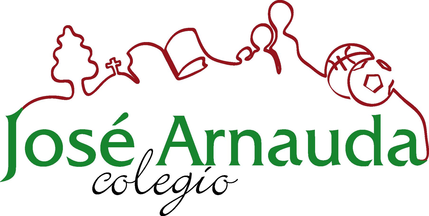 Becas comedor - Colegio José Arnauda