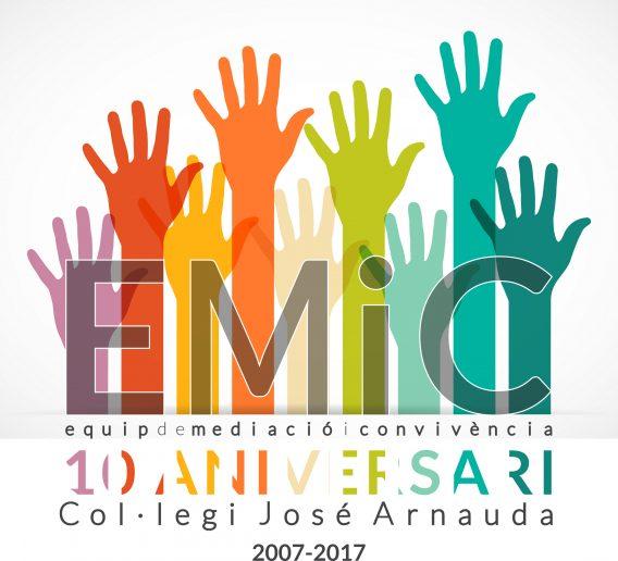EMiC_3