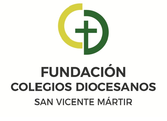 Motivación Colegios Diocesanos 21 de diciembre