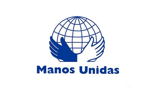 https://www.manosunidas.org/